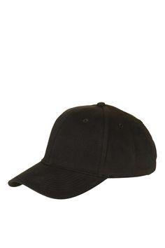 964759cc1bd Casquette unie - Sacs et accessoires. Plain Black HatBlack Baseball CapGirls  ...
