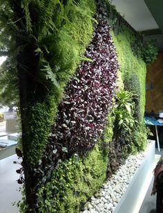 building-vertical-gardens-mr.green1