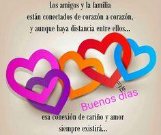 Feliz Sabado Projects To Try Happy Weekend Morning Wish Y Good