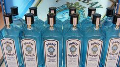 Liquor authorities across Canada are recalling a brand of gin that may contain almost twice as much alcohol as claimed on the bottle.