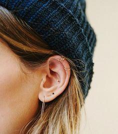 """Résultat de recherche d'images pour """"tumblr earrings"""""""