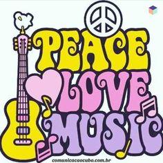 Bom sábado!!! ☮️💟▶️#peace #love #music #peaceandlove @comunicacaocubo #agencia #marketing #comunicacao #publicidade #mkt #comunicacaoemkt #publicidadeepropaganda #ppg #propagandaemkt #cubocomunicacao #comunicacaocubo #cubopublicidade #agenciacubo  #cubo #cubomkt #comunicação #marketingdigital #marketingtips #marketingonline TagsForLikes #instatech #instagood #criacao #criativo #criatividade #redesocial #apresentacaocorporativa #sabado #saturday