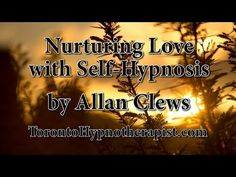 This features double-induction hypnosis (two conversations happening at the same…