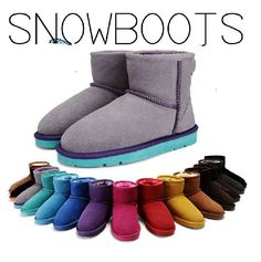 Aliexpress.com : Buy Free Shipping Women's Ankle Boots New 2013 Women's Winter Boots from Reliable women winter boot suppliers on HONEYSTORE CO., LIMITED. $72.29
