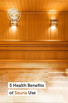 Many formal studies have set out to determine the health benefits of using a and the outcomes have been very positive. Sauna Health Benefits, Saunas, Body Cleanse, Health Articles, Healthy Living Tips, Natural Health, Swimming Pools, Improve Yourself, Formal