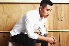 """Kang Gary to leave """"Running Man"""", wants to focus on music - http://www.kpopvn.com/kang-gary-to-leave-running-man-wants-to-focus-on-music/"""