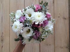 Fleurentina - flower bouquet