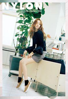 f(x) Krystal ♥