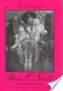 The Story of Rose O'Neill http://books.google.com/books?id=NFW8nIW3Q_IC&pg=PA16&lpg=PA16&dq=kewpie+story+prejudice&source=bl&ots=faZGsTLFtx&sig=6GzN85uk4VhXj0qdZnshuqQBUOA&hl=en&sa=X&ei=dL70U8SOPJKMyASazIDoAQ&ved=0CFMQ6AEwBg#v=onepage&q=kewpie%20story%20prejudice&f=false