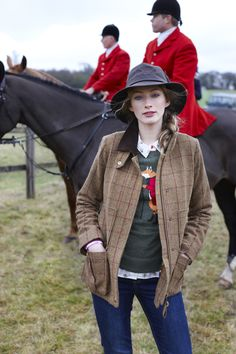 Joules at Country House Outdoor - www.countryhouseoutdoor.co.uk/