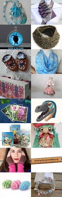 SPS Lovely Finds by Mira George on Etsy--Pinned with TreasuryPin.com #spsteam