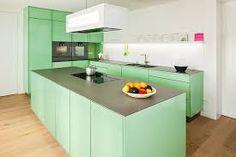 Moderne Küchen - REDDY Küchen Sindelfingen   Traumhaus   Pinterest ...