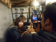 """Students"""" In Kyusyu. #ramen #japan #asean #SoutheastAsia #jnto #jed"""