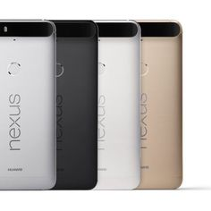 Review: Huawei Nexus 6P Special Edition