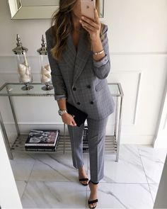 "Mint Label (@mint_label_) ""Suit - Mint Label ® #instafashion #instamood #instagram #moda #style #stylish #ootd #look #fashion…"""