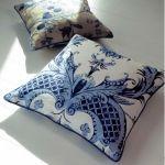 Blueprint by Chivasso Fabrics   Fabric – FABRIC STUDIO STORE