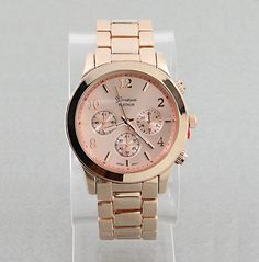 New Adventures Cardigan from P. I Love You More Boutique Silver Pocket Watch, Rose Gold Color, Indie Brands, Watches Online, Selling Online, Michael Kors Watch, Gold Watch, Bag Accessories