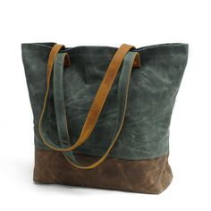 Hot-sale designer KVKY Women Canvas Three Layer Tote Bag Casual Vintage Handbag Online - NewChic Mobile