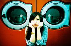 PhotoUTSA: November 2011