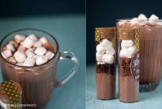 kakao ideen adventskaldender dramaqueenatwork