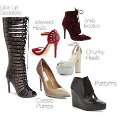 Talitha's Take is getting you ready for #FallFashion2015. Check out 6 Shoe Trends For Your Sole Collection http://taltak.com/1EyI5I8 #shoes  #fashion #fall2015trends #miamifashionblogger #heels #booties #pumps