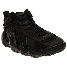 adidas Originals Mens EQT Key Fashion Sneaker Core BlackBlackBlack 95 M US ** Click image to review more details.