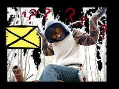 Ticci Toby Hoodie Tutorial - YouTube