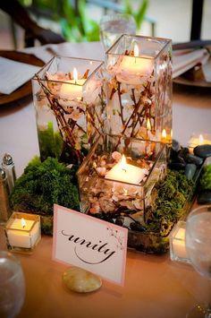 Avem cele mai creative idei pentru nunta ta!: #996