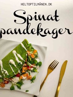 Picnic, Recipies, Tableware, Kitchen, Food, Spinach, Recipes, Dinnerware, Cooking