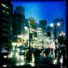 Lost in Yamato – Quarta Puntata – 2011 – Hiroshima Mon Amour