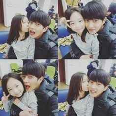 Ha Yeon and Sung Kyu The Special One, Kim Min Seok, Ji Sung, Face Claims, Korean Actors, Korean Drama, Crying, Singing, It Cast