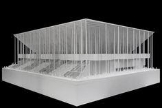 HdM Nouveau stade à Bordeaux