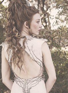 got margaery wedding dress
