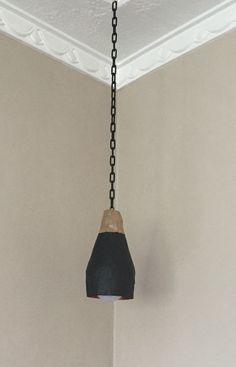 Ceiling Lights, Lighting, Pendant, Home Decor, Homemade Home Decor, Ceiling Light Fixtures, Trailers, Ceiling Lamp, Pendants