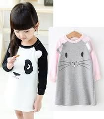 16 Best girls images | Kids fashion, Girl fashion, Kids outfits