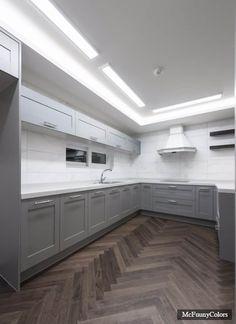 Speakeasy Bar, Kitchen Cabinets, House Styles, Interior, Room, Tile, Home Decor, Bedroom, Mosaics