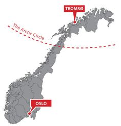 Image from http://humanflowerproject.com/images/uploads/Norway-map318.jpg.