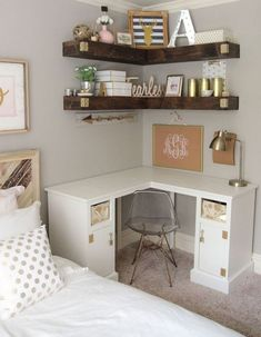Nice 35 College Apartment Decorating Ideas on A Budget https://crowdecor.com/35-college-apartment-decorating-ideas-budget/