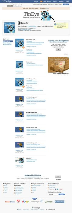 Click to get screenshot of the web page being gallerified Apps, How To Get, Marketing, Image, App, Appliques