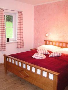 room Toddler Bed, Room, Furniture, Home Decor, Apartments, Bedroom, Homemade Home Decor, Rooms, Home Furnishings