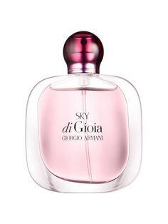 Annick Goutal Un Matin Dorage Eau De Toilette J D Perfume Bottles