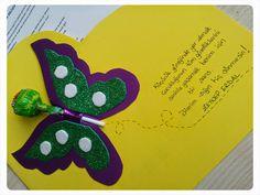 bir dünya zeynep . . .: Gelişim Raporu Dosyalarımız Preschool Education, Art Education, Diy And Crafts, Crafts For Kids, Box Of Sunshine, Puppet Crafts, School Clubs, Art N Craft, Student Gifts