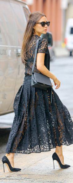 Victoria Beckham_high heels