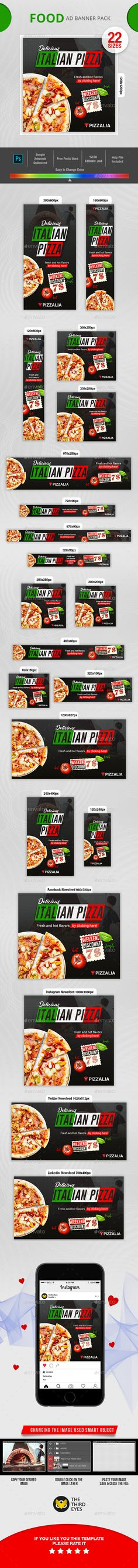 c2ccd4d7 39 Best Pizza poster images   Drawings, Pizza icon, Illustrations