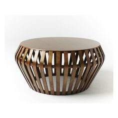 Lovely Terrace Modern Coffee Table   Buscar Con Google