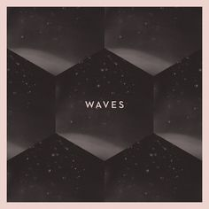waves #999 — Designspiration