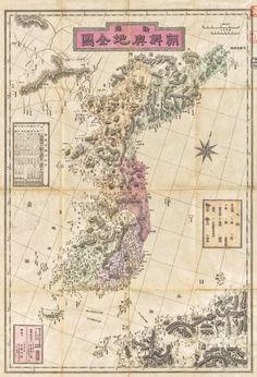 Japan History Feudal Japan Map Szukaj W Google Historical Maps - Japan map 1900