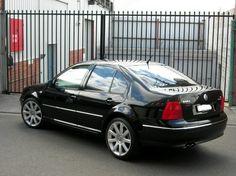 Sam Lister uploaded this image to 'VW Bora'. See the album on Photobucket. Volkswagen Jetta, Vw Jetta Tdi, Vw Mk4, My Dream Car, Dream Cars, Blue Motorcycle, Passat B5, Vw Cars, Dream Garage