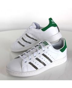 a3ce504bd Adidas Stan Smith Womens orginal and fashion design