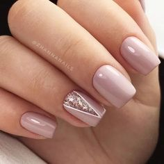 50 Elegant Nail Art Designs For Women 2019 - Page 38 of 50 Elegant Nails elegant nails north pole ak Winter Nail Designs, Cute Nail Designs, Acrylic Nail Designs, Acrylic Nails, Coffin Nails, Gel Nail, Nail Ideas For Winter, Marble Nails, Elegant Nail Designs